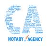 California Notary Agency®