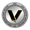 VCOIN International Ltd.